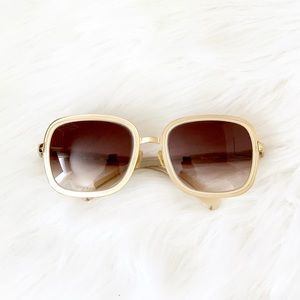 d7296a9f690 Chloe Sunglasses for Women